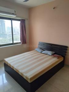 Gallery Cover Image of 2147 Sq.ft 4 BHK Apartment for rent in Imperial Tower, Tardeo for 130000