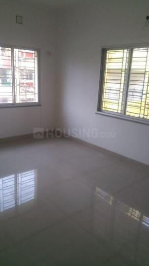 Bedroom Image of 1340 Sq.ft 3 BHK Apartment for rent in Rajarhat for 16000