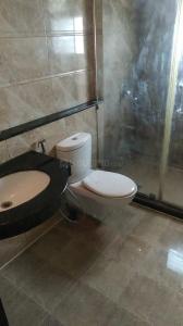 Bathroom Image of Atlanta I in Wakad