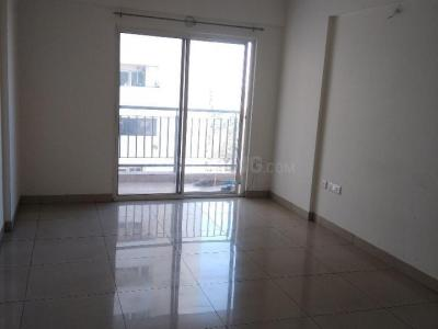 Gallery Cover Image of 1200 Sq.ft 3 BHK Apartment for rent in Akshayanagar for 21500