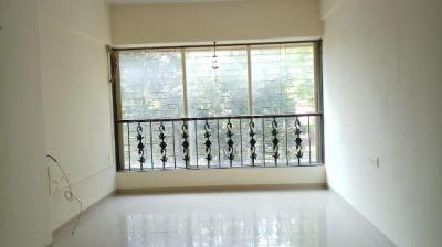 Gallery Cover Image of 1300 Sq.ft 3 BHK Apartment for rent in Andheri West for 70000