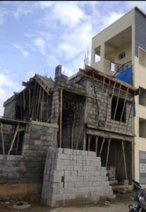 Gallery Cover Image of 2800 Sq.ft 3 BHK Independent House for buy in Nayandahalli for 15000000