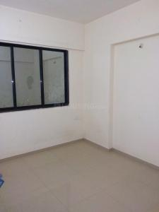Gallery Cover Image of 1050 Sq.ft 2 BHK Apartment for rent in Mira Road East for 17000