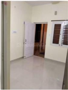 Gallery Cover Image of 600 Sq.ft 1 BHK Independent House for rent in Kartik Nagar for 12000