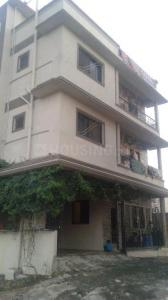 Gallery Cover Image of 450 Sq.ft 1 RK Independent House for rent in Loni Kalbhor for 4000
