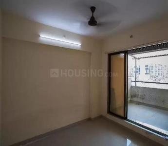 Gallery Cover Image of 1180 Sq.ft 2 BHK Apartment for rent in Ulwe for 14000