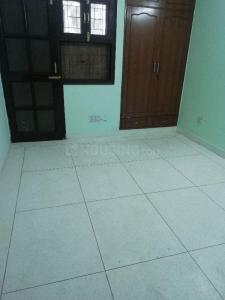 Gallery Cover Image of 500 Sq.ft 1 BHK Apartment for rent in Sector 14 Dwarka for 13500