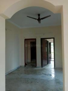 Gallery Cover Image of 1650 Sq.ft 3 BHK Apartment for rent in DEVI SREE CASTLE, Jubilee Hills for 32000