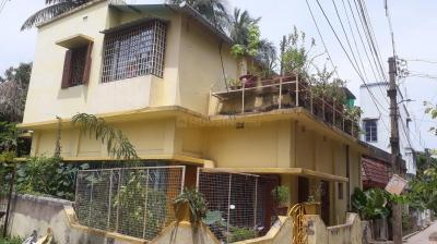Gallery Cover Image of 1700 Sq.ft 3 BHK Independent House for buy in Maheshtala for 3500000