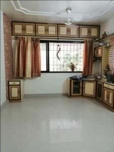 Gallery Cover Image of 1150 Sq.ft 2 BHK Apartment for rent in Viman Nagar for 28000