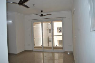 Gallery Cover Image of 1100 Sq.ft 2 BHK Apartment for rent in Medavakkam for 20600