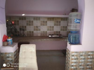 Gallery Cover Image of 1600 Sq.ft 2 BHK Independent House for rent in Sector 50 for 22000