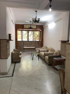 Gallery Cover Image of 1356 Sq.ft 4 BHK Apartment for buy in Jagruti Apartment, Matunga West for 41500000