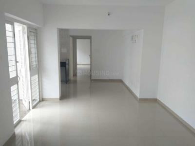 Gallery Cover Image of 952 Sq.ft 2 BHK Apartment for rent in Wakad for 17000