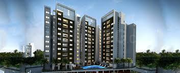 Gallery Cover Image of 1053 Sq.ft 2 BHK Apartment for buy in Ambattur for 5900000