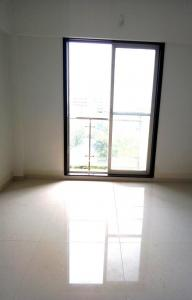 Gallery Cover Image of 1020 Sq.ft 2 BHK Apartment for buy in Wakad for 6500000