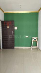 Gallery Cover Image of 960 Sq.ft 2 BHK Apartment for buy in Sai Karishma Sundaram, Mira Road East for 6700000