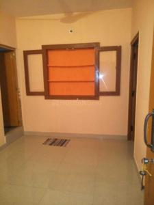 Gallery Cover Image of 700 Sq.ft 1 RK Independent House for rent in Ulsoor for 9000
