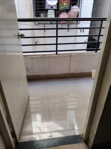 Balcony Image of Ram PG Services in Bavdhan