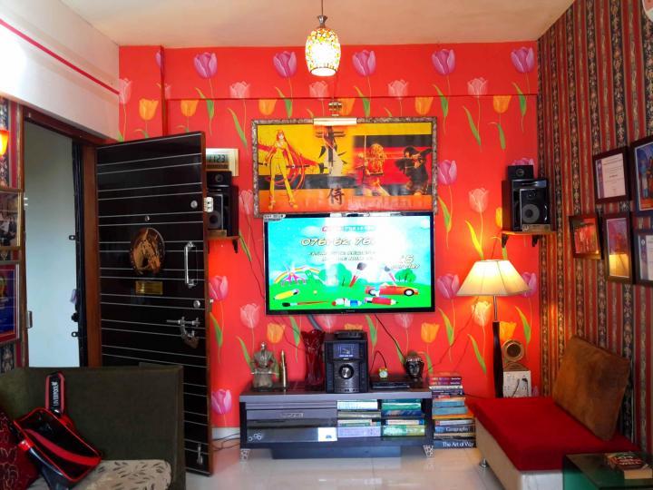 1 5 bhk apartment for sale in thakur village kandivali for Living room kandivali east