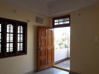 Gallery Cover Image of 750 Sq.ft 1 BHK Apartment for rent in Dilsukh Nagar for 8500