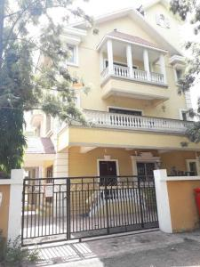 Gallery Cover Image of 790 Sq.ft 2 BHK Independent House for rent in Hadapsar for 21000