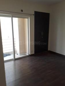 Gallery Cover Image of 1195 Sq.ft 2 BHK Apartment for rent in Paras Tierea, Sector 137 for 15000