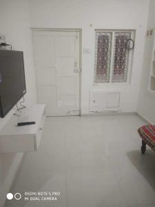 Gallery Cover Image of 400 Sq.ft 1 BHK Independent Floor for rent in BTM Layout for 16500