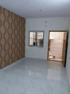 Gallery Cover Image of 1050 Sq.ft 2 BHK Independent Floor for buy in Virugambakkam for 8300000