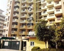 Gallery Cover Image of 2450 Sq.ft 4 BHK Apartment for buy in Sector 39 for 13500000