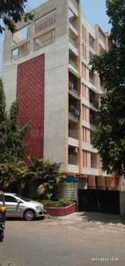 Gallery Cover Image of 2069 Sq.ft 3 BHK Apartment for buy in Dombivli East for 15200000