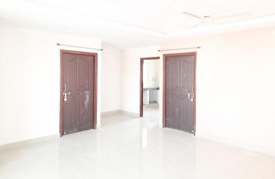 Gallery Cover Image of 1750 Sq.ft 3 BHK Apartment for rent in Puppalaguda for 25000