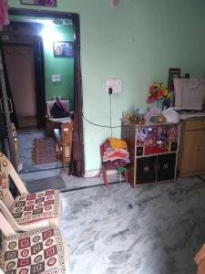Gallery Cover Image of 750 Sq.ft 2 BHK Independent House for rent in Palam for 10500