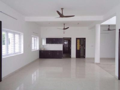 Gallery Cover Image of 1550 Sq.ft 3 BHK Independent House for buy in Puthur for 4999000