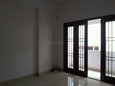 Gallery Cover Image of 1150 Sq.ft 3 BHK Apartment for buy in Anna Nagar for 17300000