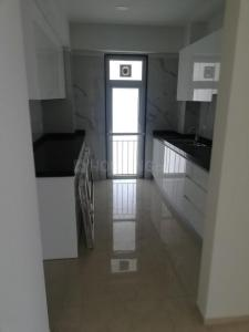 Gallery Cover Image of 1150 Sq.ft 2 BHK Apartment for rent in Prabhadevi for 100000