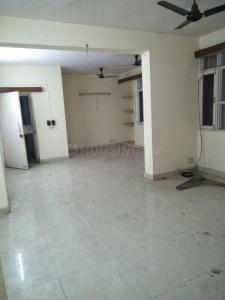 Gallery Cover Image of 1465 Sq.ft 3 BHK Apartment for rent in Sector 34 for 20000
