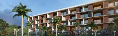 Gallery Cover Image of 1414 Sq.ft 3 BHK Apartment for buy in Vanagaram  for 8700000