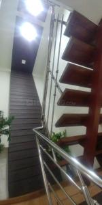 Gallery Cover Image of 2592 Sq.ft 4 BHK Apartment for buy in Maninagar for 11900000