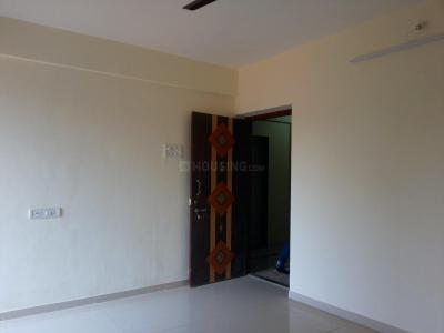Gallery Cover Image of 680 Sq.ft 1 BHK Apartment for rent in Govandi for 32000
