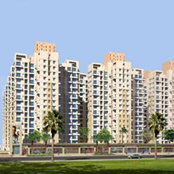 Gallery Cover Image of 585 Sq.ft 1 BHK Apartment for buy in DB Ozone, Dahisar East for 5100000