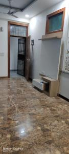 Gallery Cover Image of 850 Sq.ft 2 BHK Apartment for buy in Sector 44 for 2600000