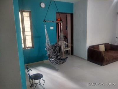 Gallery Cover Image of 760 Sq.ft 2 BHK Apartment for buy in DSS Mahavir Universe, Bhandup West for 16000000