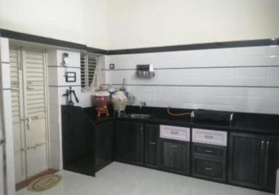 Kitchen Image of PG 7549928 Musheerabad in Zamistanpur