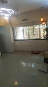 Gallery Cover Image of 800 Sq.ft 2 BHK Apartment for rent in Andheri West for 40000