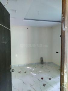 Gallery Cover Image of 3400 Sq.ft 5 BHK Independent House for buy in Nacharam for 20000000