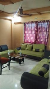 Gallery Cover Image of 2500 Sq.ft 3 BHK Villa for rent in Amli Ind. Estate for 18000