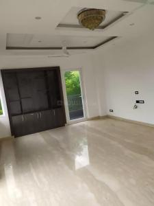 Gallery Cover Image of 4000 Sq.ft 4 BHK Villa for rent in Sector 44 for 99999