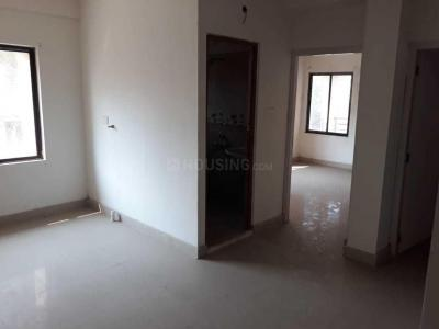 Gallery Cover Image of 1420 Sq.ft 2 BHK Apartment for buy in Garia for 5400000