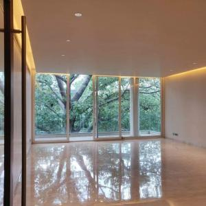 Gallery Cover Image of 3420 Sq.ft 4 BHK Independent Floor for buy in Paschim Vihar for 45000000